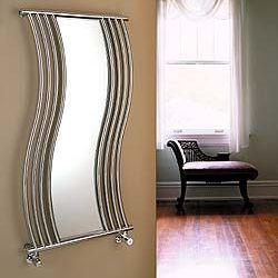 tt chauffage electrique gard. Black Bedroom Furniture Sets. Home Design Ideas